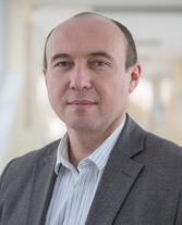 Шинделов Андрей Викторович