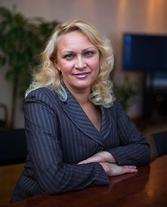 Телешева Елена Владимировна