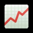 chart-increasing