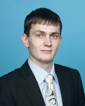 Иткин Дмитрий Александрович