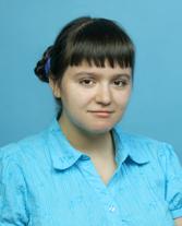 Козлова Татьяна Андреевна