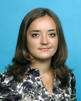 Макарова Марина Сергеевна
