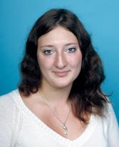 Сергутина Юлия Олеговна