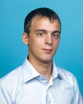 Шведов Сергей Павлович
