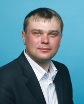 Завальнюк Алексей Викторович
