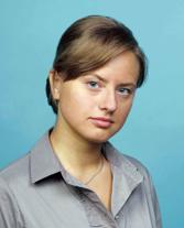 Петухова Татьяна Валерьевна