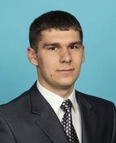Козлов Петр Владимирович