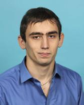 Лобанов Иван Олегович