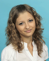 Вольвач Татьяна Николаевна