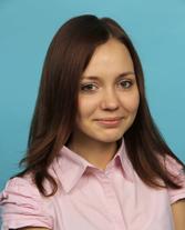 Черношейкина Екатерина Аркадьевна
