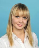 Захарова Татьяна Николаевна