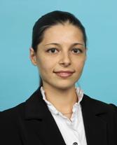 Лиханова Светлана Александровна