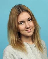 Еремеева Светлана Александровна