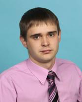 Якуба Александр Борисович
