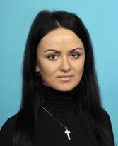 Мусанникова Екатерина Анатольевна