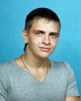 Будько Михаил Сергеевич