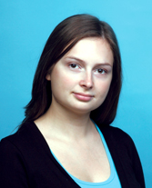 Черникова Анна Александровна