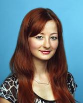 Еремина Полины Владимировна