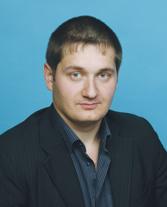 Журавлев Роман Сергеевич