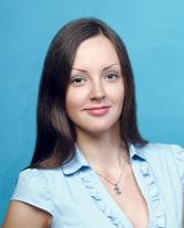 Кадакова Екатерина Александровна