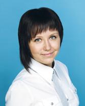 Река Ольга Григорьевна