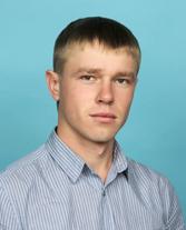 Потешкин Михаил Александрович