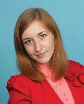 Зензина Татьяна Александровна