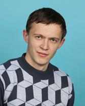 Шеметов Роман Александрович