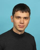 Бряднов Вячеслав Сергеевич