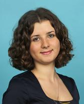 Тарасова Валентина Дмитриевна