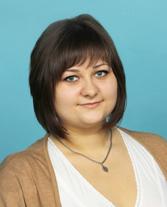 Карпукова Виктория Николаевна