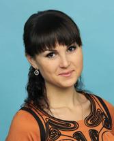 Корниенко Марина Викторовна