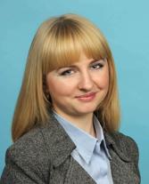 Останина Татьяна Александровна