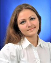 Сулимова