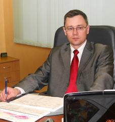 Быченок Юрий Алексеевич