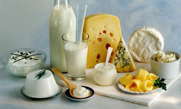 Картинки по запросу 19.02.07 Технология молока и молочных продуктов