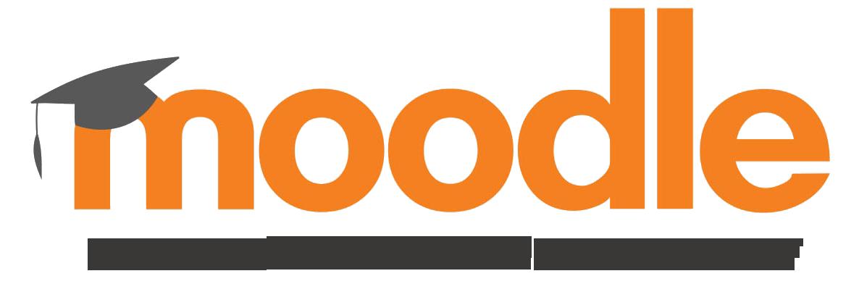 Портал дистанционного образования НГАУ