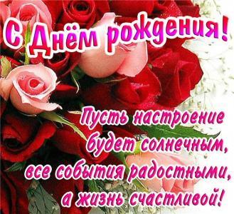 https://nsau.edu.ru/images/news/32761.jpg
