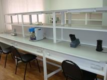 Межфакультетская научная лаборатория