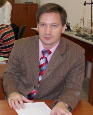 Медяков Евгений Геннадьевич