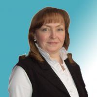 Смолега Светлана Юрьевна