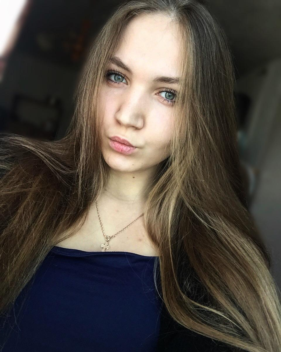 Nina Loshchinina