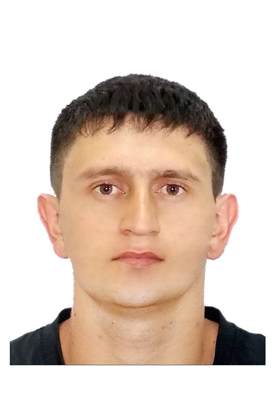 Ештокин Афанасий Фёдорович  Википедия