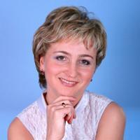 Матасова Наталья Викторовна