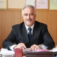Мармулев Алексей Николаевич