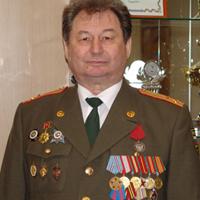 Курчеев В.С., заведующий кафедрой Теории и истории государства и права, доктор юридических наук, профессор