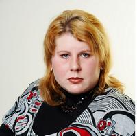 Пугачева Анастасия Валерьевна